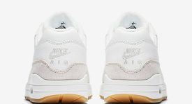 0da9f36725691 ... Nike Air Max 1 Jewel White Womens AA0512-100 Buy New Sneakers Trainers  FOR Man ...