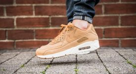 Nike Air Max 90 Ultra 2.0 Flax 924447-200 Buy New Sneakers Trainers FOR Man Women in UK Europe EU Germany DE 01