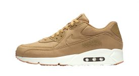 Nike Air Max 90 Ultra 2.0 Flax 924447-200 Buy New Sneakers Trainers FOR Man Women in UK Europe EU Germany DE 05