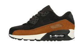 Nike Air Max 90 Womens Pony Fur Pack 898512-005 Buy New Sneakers Trainers FOR Man Women in United Kingdom UK Europe EU Germany DE 05