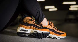 Nike Air Max 95 Pony Fur Release Date AA1103-200 Buy New Sneakers Trainers FOR Man Women in United Kingdom UK Europe EU Germany DE 05