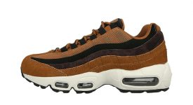 Nike Air Max 95 Womens Pony Fur AA1103 200 Buy New Sneakers Trainers FOR Man Women in United Kingdom UK Europe EU Germany DE 05