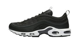 Nike Air Max 97 Plus AH8143-001 05