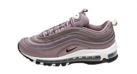 Nike Air Max 97 Taupe Grey 917646-200 Buy New Sneakers Trainers FOR Man Women in UK Europe EU Germany DE 05