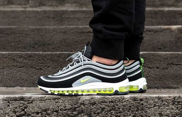 29972456e984 718b0 50bd7  reduced nike air max 97 volt black 921826 004 buy new sneakers  trainers ac602 58261