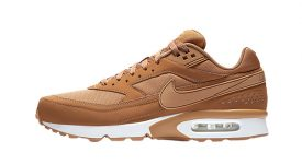 Nike Air Max BW Flax 881981-200 Buy New Sneakers Trainers FOR Man Women in UK Europe EU Germany DE 05