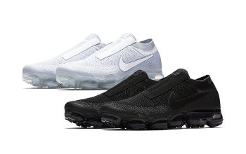 Nike Air VaporMax Laceless Pack Release Date AQ0581-001 AQ0581-002 Buy New Sneakers Trainers FOR Man Women in UK Europe EU Germany DE 13