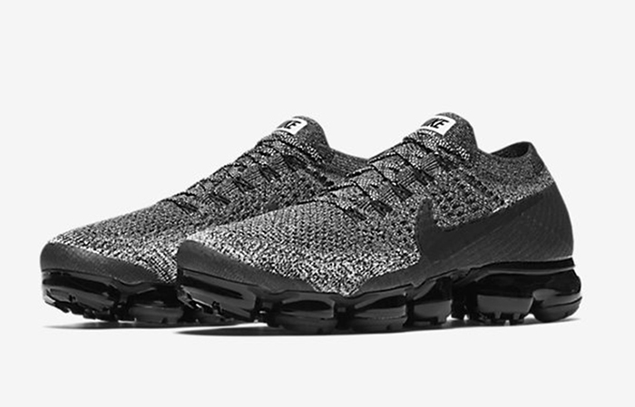 274d07e07b32 ... Nike Air VaporMax Oreo 2.0 849558-041 Buy New Sneakers Trainers FOR Man  Women in ...