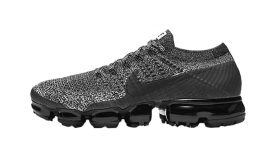Nike Air VaporMax Oreo 2.0 849558-041 Buy New Sneakers Trainers FOR Man Women in United Kingdom UK Europe EU Germany DE 04