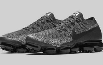 Nike Air VaporMax Oreo 2.0 Official Look 849558-041 Buy New Sneakers Trainers FOR Man Women in United Kingdom UK Europe EU Germany DE 02