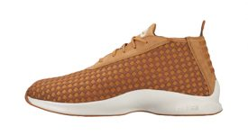 Nike Air Woven Boot Flax 924463-200 Buy New Sneakers Trainers FOR Man Women in UK Europe EU Germany DE 02