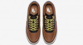buy popular 39619 ba529 ... Nike Lunar Force 1 Duckboot Brown Ale AA1125-200 Buy New Sneakers  Trainers FOR Man ...