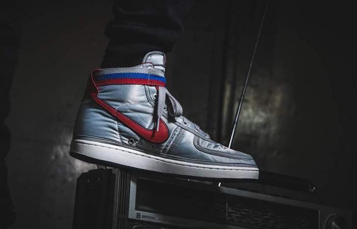 Nike Vandal High Supreme Silver AH8652-001 02