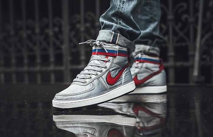 Nike Vandal High Supreme Silver AH8652-001 04