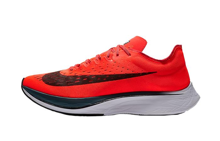 f50116db9e98d Nike Zoom VaporFly 4% Bright Crimson 880847-600