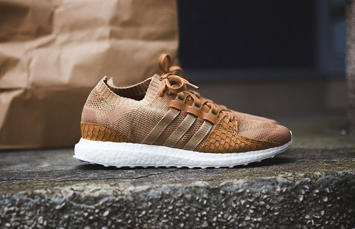 Pusha T adidas EQT Support Ultra Fishscale Release Date Buy New Sneakers Trainers FOR Man Women in United Kingdom UK Europe EU Germany DE 01