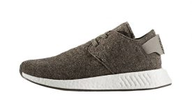 Wings Horns adidas NMD CS2 Brown CG3781 Buy New Sneakers Trainers FOR Man Women in United Kingdom UK Europe EU Germany DE Sneaker Release Date 05