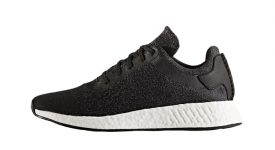 879e8a4f3253f ... Wings Horns adidas NMD R2 Black CP9550 Buy New Sneakers Trainers FOR  Man Women in United x ...