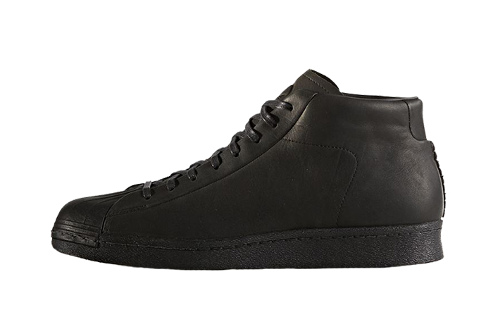 e756366574306 Wings Horns adidas Pro Model 80s Black CG3750 Buy New Sneakers Trainers FOR Man  Women in ...