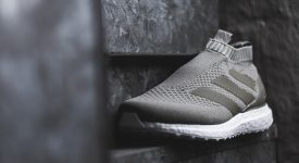 cd765a48f7ced ... adidas ACE 16+ Purecontrol Ultra Boost Olive CG3655 Buy New Sneakers  Trainers FOR Man Women ...