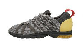 adidas Adistar Comp AD Grey CQ1867 Buy New Sneakers Trainers FOR Man Women in United Kingdom UK Europe EU Germany DE Sneaker Release Date 02