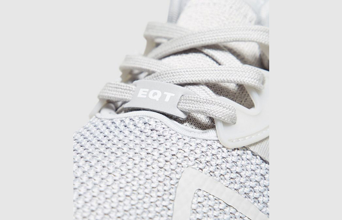 low priced 4963a f9896 ... adidas EQT Cushion ADV Grey size Exclusive AC8173 Buy New Sneakers  Trainers FOR ...