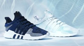 adidas EQT Support ADV Parley White AC7804 Buy New Sneakers Trainers FOR Man Women in UK Europe EU Germany DE 01