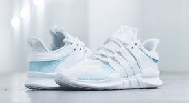 adidas EQT Support ADV Parley White AC7804 Buy New Sneakers Trainers FOR Man Women in UK Europe EU Germany DE 04