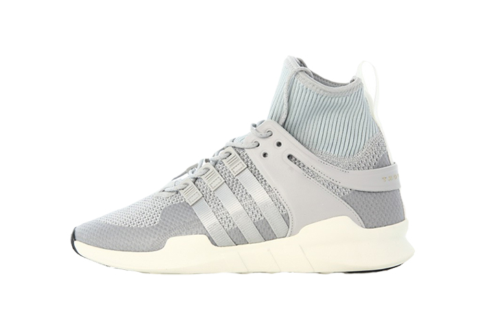 huge discount 9617e 9bc96 adidas EQT Support ADV Winter Pack Grey BZ0641