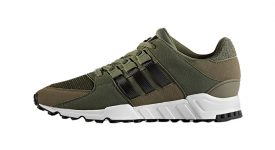 adidas EQT Support RF Green White BY9628 04