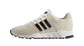 adidas EQT Support RF Off-White BY9627 04