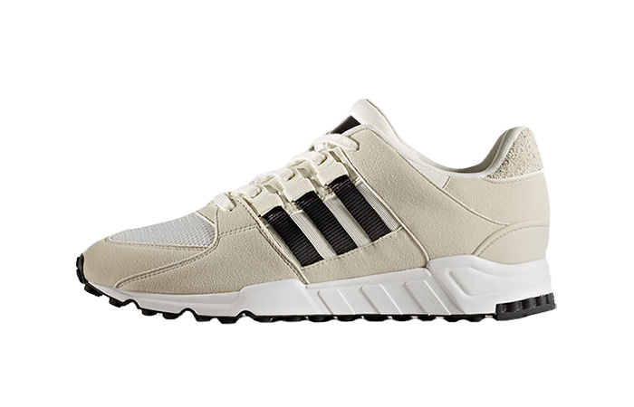 sneakers for cheap 96da9 f9308 adidas EQT Support RF Off-White BY9627
