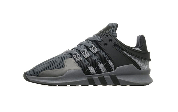 adidas EQT Support Static Graphic in Grey is Available Now Feature