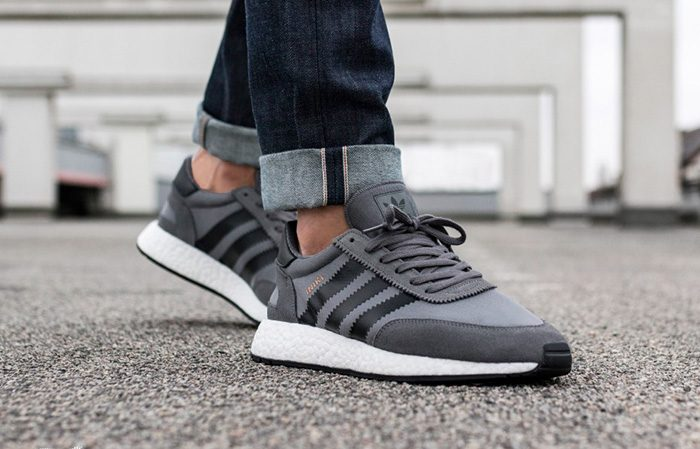 https://fastsole.co.uk/wp-content/uploads/2017/10/adidas-Iniki-Runner-Grey-Four-BY9732-03-700x449.jpg