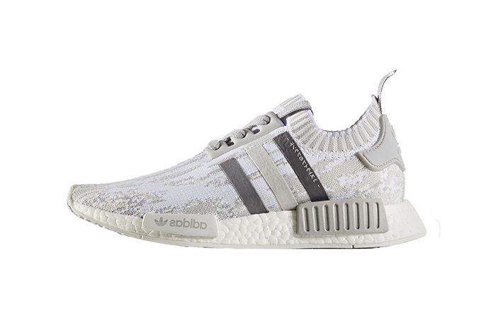 d67ac4084 adidas NMD R1 PK Japan Grey Glitch Camo BY9865 Buy New Sneakers Trainers  FOR Man Women ...