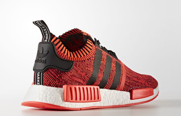 9f079a911 ... adidas NMD R1 Primeknit Red Apple 2.0 CQ1865 Buy New Sneakers Trainers  FOR Man Women in