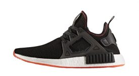 9808fc297 adidas NMD XR1 Black BY9924 Buy New Sneakers Trainers FOR Man Women in  United Kingdom UK ...