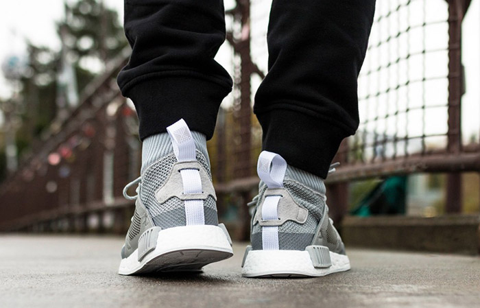 2df210172 ... adidas NMD XR1 Winter Pack Grey BZ0633 Buy New Sneakers Trainers FOR  Man Women in United ...