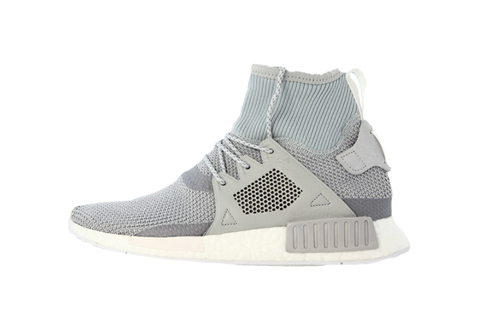 100% authentic e7f0f 23077 adidas NMD XR1 Winter Pack Grey BZ0633 – Fastsole