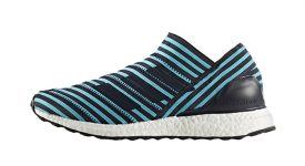 adidas Nemeziz Tango 17+ 360 Agili Legend Ink CG3658 Buy New Sneakers Trainers FOR Man Women in United Kingdom UK Europe EU Germany DE 04