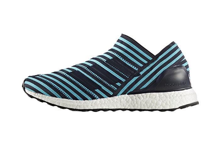 880b06ea890b adidas Nemeziz Tango 17+ 360 Agili Legend Ink CG3658 Buy New Sneakers  Trainers FOR Man ...