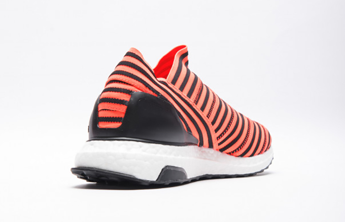 adidas Nemeziz Tango 17+ 360 Agility Ultra Boost Pyro CG3659 Buy New Sneakers Trainers FOR Man Women in United Kingdom UK Europe EU Germany DE 02