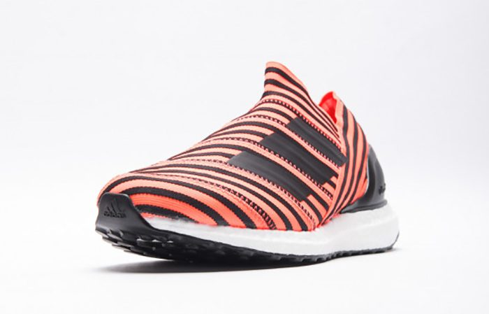adidas Nemeziz Tango 17+ 360 Agility Ultra Boost Pyro CG3659 Buy New Sneakers Trainers FOR Man Women in United Kingdom UK Europe EU Germany DE 03