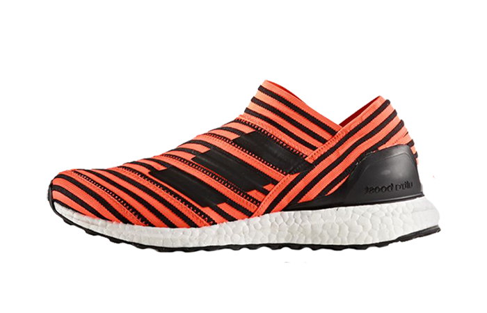 f1012b5e2d7d adidas Nemeziz Tango 17+ 360 Agility Ultra Boost Pyro CG3659 Buy New  Sneakers Trainers FOR ...