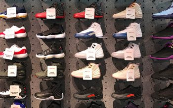 adidas Overtakes Jordan Brand for Second Spot 03