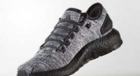 9a09d96589e24 adidas Pure Boost ATR Grey CG2989 Buy New Sneakers Trainers FOR Man Women  in United Kingdom ...