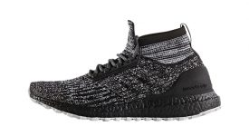 adidas Ultra Boost Mid ATR Oreo Black CG3003 Buy New Sneakers Trainers FOR Man Women in United Kingdom UK Europe EU Germany DE Sneaker Release Date 04
