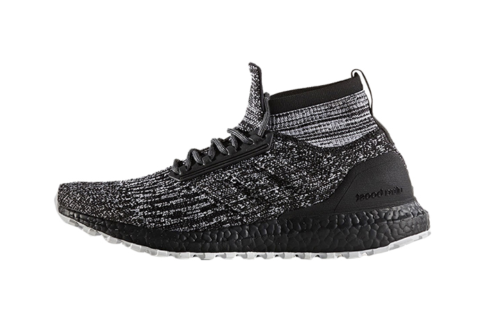 54705997ed7 adidas Ultra Boost s ATR Mid Will Be Releasing In