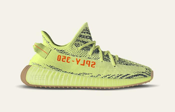 f85081ecc997c ... Women in · adidas Yeezy Boost 350 V2 Frozen Yellow Release Date B37572  Buy New Sneakers Trainers FOR Man
