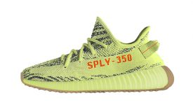 adidas Yeezy Boost 350 v2 Frozen Yellow B37572 Buy New Sneakers Trainers FOR Man Women in United Kingdom UK Europe EU Germany DE Sneaker Release Date 02